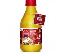 Manteiga de garrafa 200g - Sertanorte