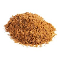 Açúcar de coco (100 Gramas)
