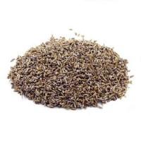 Chá de Alfazema (100 Gramas)