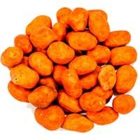 Amendoim  Crocante Sabor Pimenta (200 GRAMAS)