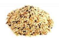 Arroz 7 grãos (100 Gramas)