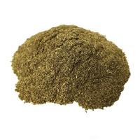Chá Branco (100 gramas)