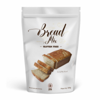 Bread Mix - Zaya