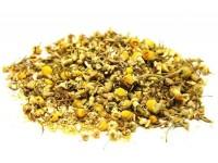 Chá de camomila (100 Gramas)