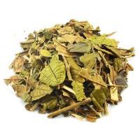 Chá de Canela de velho (100 Gramas)