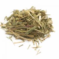 Chá de Capim Cidreira (100 Gramas)