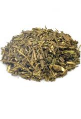 Chá de Carqueja Amarga (100 Gramas)