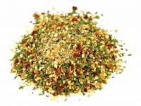 Chimichurri sem pimenta (100 GRAMAS)
