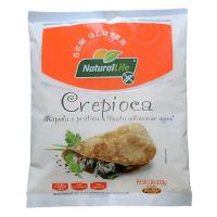 Crepioca - NaturalLife 250g