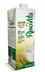 Bebida de Arroz 1L - Risovita