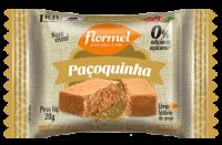 Paçoquinha - Flormel