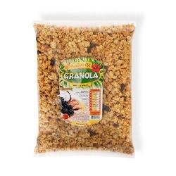 Granola Artesanal Gran-Pic 1kg