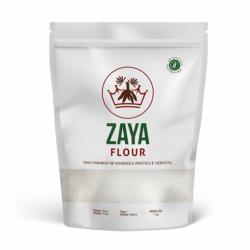Zaya Flour 1 kg
