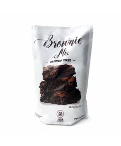 Brownie Mix - Zaya