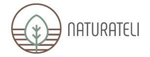 Naturateli
